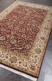 Bohemian Rugs Cheap Rugs Interesting Pattern 6x9 Rug For Inspiring Interior Floor