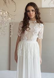 wedding dress asos wedding dresses asos marketplace list of wedding dresses