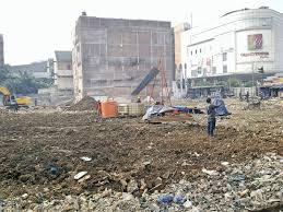 Pertamaxx   Selamat kang Solaa  semoga proyeknya lancar ya dan mudah di update soalnya di pusat kota  Dan yang penting ga lelet yaah  Tapatalk
