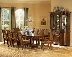 Badcock Furniture Dining Room Sets by Furniture Modern Badcockfurniture Accents With Variant