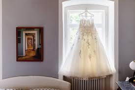 gebrauchte brautkleider verkaufen brautkleid gebraucht verkaufen ebay kleinanzeigen