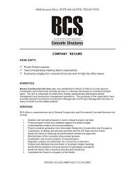 Construction Laborer Resume Examples And Samples by Bpo Resume Ecordura Com
