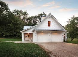 southern living garage plans cosy southern living house plans with detached garage 5 17 best