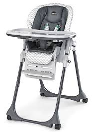High Chair For Infants Here Are The Top High Chairs Of 2016 Best High Chairs