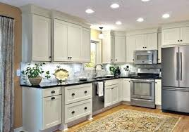 renovate old kitchen cabinets restoring old kitchen cabinets frequent flyer miles