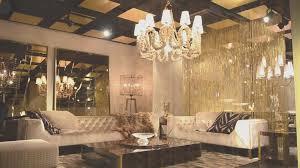 flamant home interiors flamant home interiors luxury interior design flamant home interiors