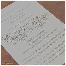 customized wedding invitations wedding invitation awesome italian wedding invitations wording