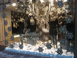 Christmas Decorations Shops London by Window Shopper U2013 10 Best Decorations In November Unordinary Customer