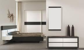 meuble blanc chambre déco couleur chambre meuble blanc 89 poitiers couleur chambre