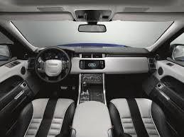 lexus pre owned ksa review 2014 land rover range rover sport page 3 clublexus