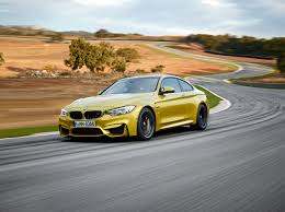 gold color cars new for 2015 bmw j d power cars