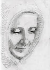 saint madeleine sophie barat religious of the sacred heart