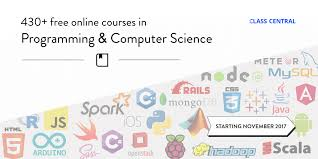 html online class 430 free online programming computer science courses you can
