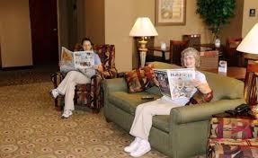 Comfort Inn And Suites Downtown Columbus Comfort Inn U0026 Suites Downtown Kansas City