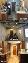 Single Wide Mobile Home Remodel by 18 Best Images About Home Remodeling On Pinterest Showers