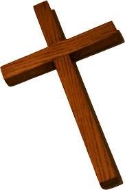 wooden maltese cross wood cross clipart free best wood cross clipart on
