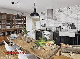 table ronde cuisine design table ronde blanche pas cher pour idees de deco de cuisine