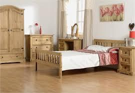 Corona Mexican Pine Bedroom Furniture Corona Pine Furniture Inspirational Corona Mexican Pine Bedroom