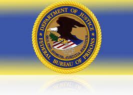 federal bureau of prisons bop federal bureau of prisons web site enforcement agencies