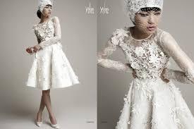 voilette mariage le bonnet de mariée à voilette top ou flop