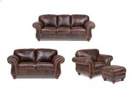 Used Leather Sofa by New Living Room Used Furniture Staunton Va Added At Gowfb Com