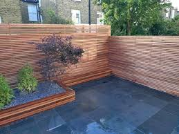 Privacy Screens For Patio by Patio Privacy Screens Designs Design And Ideas