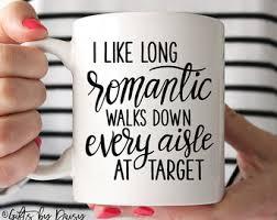 gift for mugs target mug
