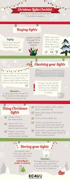 can battery operated night lights catch fire the complete guide to led christmas lights electrician courses 4u
