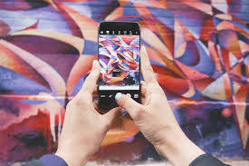 snap and edit pictures like a pro with best photo apps for