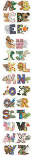 181 best embroidery images on pinterest embroidery designs free