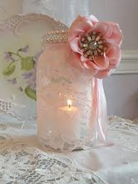 Mason Jar Candle Ideas 50 Cute Mason Jar Craft Ideas Hative