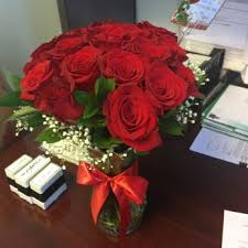 deliver flowers today simple order flowers delivery things i like order