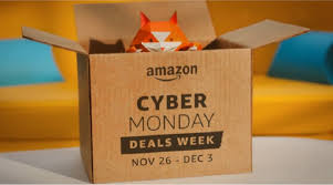 amazon black friday cyber monday laptop deals amazon cyber monday 2016 guide best deals and sales on tv drones