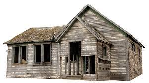 family wood free photo home woods barn family wood free image on