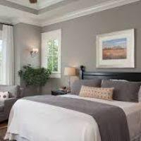cool or warm colors for bedroom halflifetr info