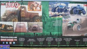 grave digger north carolina monster truck monster truck photo album