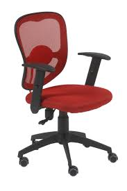 Desk Chair Gaming by Office Red Desk Chair Airmaxtn