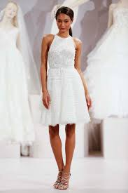 wedding dress designers list top wedding dress designers list 2016 wedding dresses