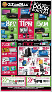 tacoma mall thanksgiving hours 25 best black friday deals images on pinterest black friday 2013