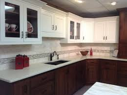 lovely holiday kitchen cabinet reviews kitchen cabinets