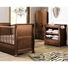 Baby Nursery Sets Furniture by Baby Cribs Baby Nursery Furniture Sets Full Nursery Bedding Sets