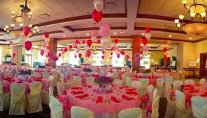 ballon boquets balloon bouquets of li balloons and decorations island ny