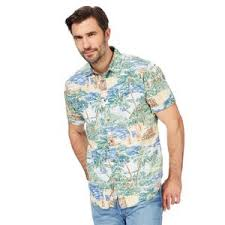 mantaray clothing mantaray clothing online shopping with intu