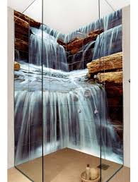 images about bathroom ideas on pinterest grey bathrooms tile and