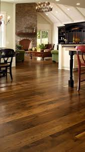 Highland Hickory Laminate Flooring 27 Best Home Legend Laminate Images On Pinterest Wide Plank