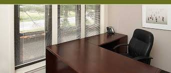 Lease Office Furniture by Princeton Executive Office Space For Rent Lease Suites Nj