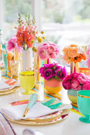 table decorations 35 best summer table decoration ideas and designs for 2018