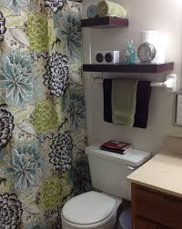 bathroom decor ideas on a budget small apartment bathroom decorating ideas on a budget wide