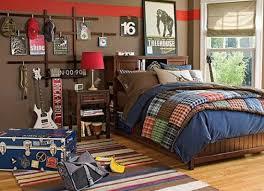 Cool Teen Boy Bedroom Ideas Best Ideas About Teenage Boy Bedrooms - Cool teenage bedroom ideas for boys