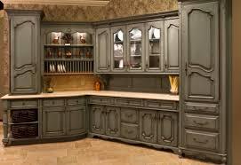 Kitchen Cabinet Hardware Canada by Astounding Art Mabur Startling Duwur Amazing Yoben Tremendous Isoh